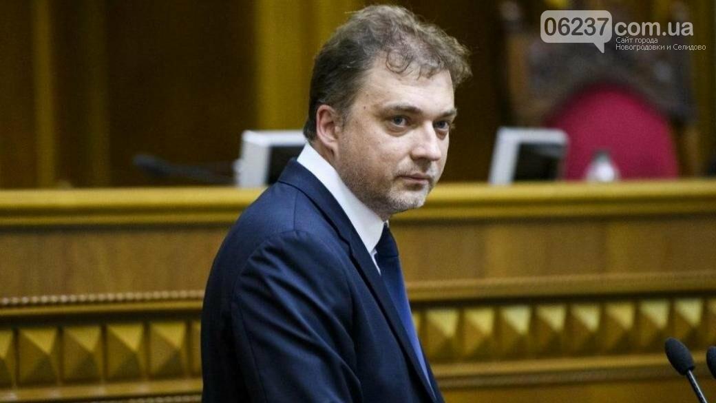 На Одесчине в военной части избили женщину — военнослужащего: министр обороны сделал заявление, фото-1