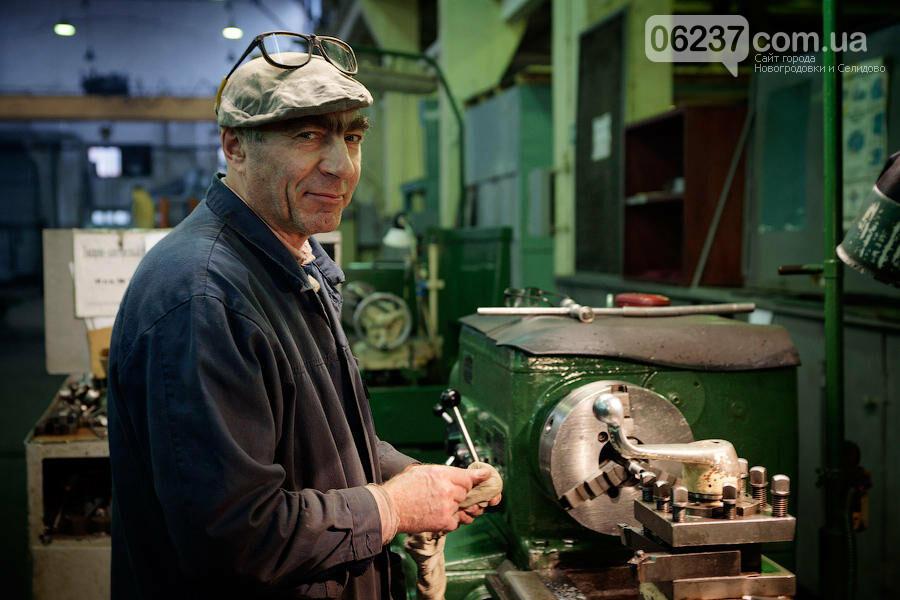 Уровень занятости в Украине растет - Милованов, фото-1