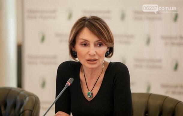 Суд по Привату: В НБУ рассказали о шагах в случае выигрыша Коломойского, фото-1