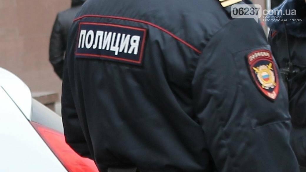 «Отлов ведется с 16 до 23 часов»: СМИ «ДНР» рассказали о задержаниях за украинские паспорта, фото-1