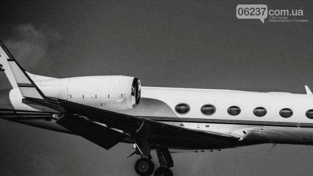 Зеленский прокомментировал новость о крушении украинского самолета в Иране, фото-1