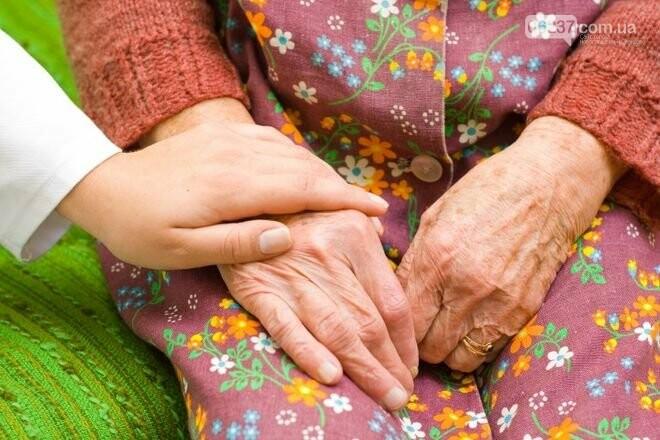 Украинцам разъяснили, кто имеет право на пенсию по возрасту, фото-1