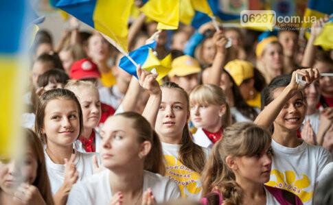 Правительство установило количество населения Украины, фото-1