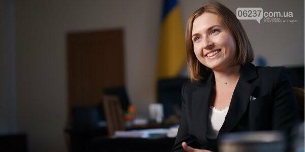 На зарплату 36 тысяч я не смогу содержать ребенка, - министр образования Новосад, фото-1