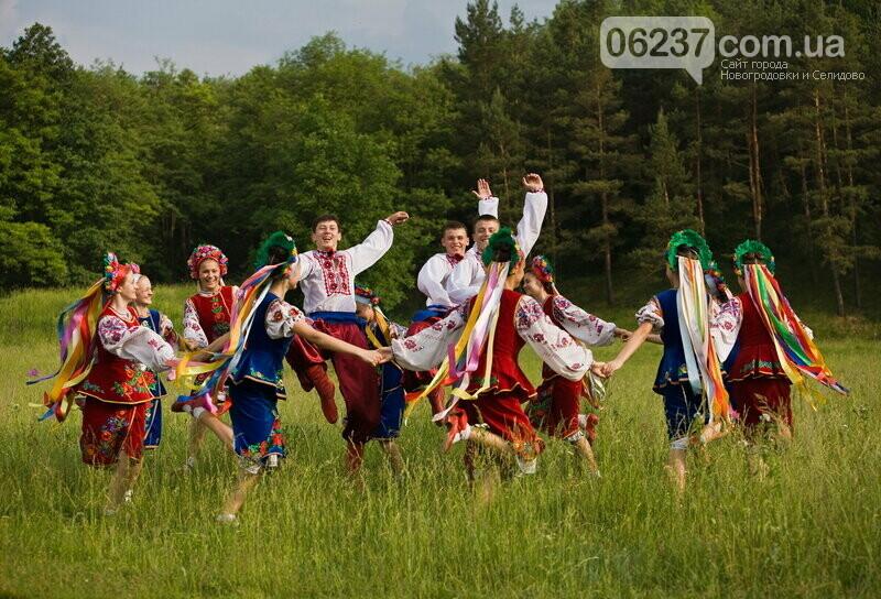 Украинцы хотят видеть украинский язык единственным государственным: соцопрос, фото-1