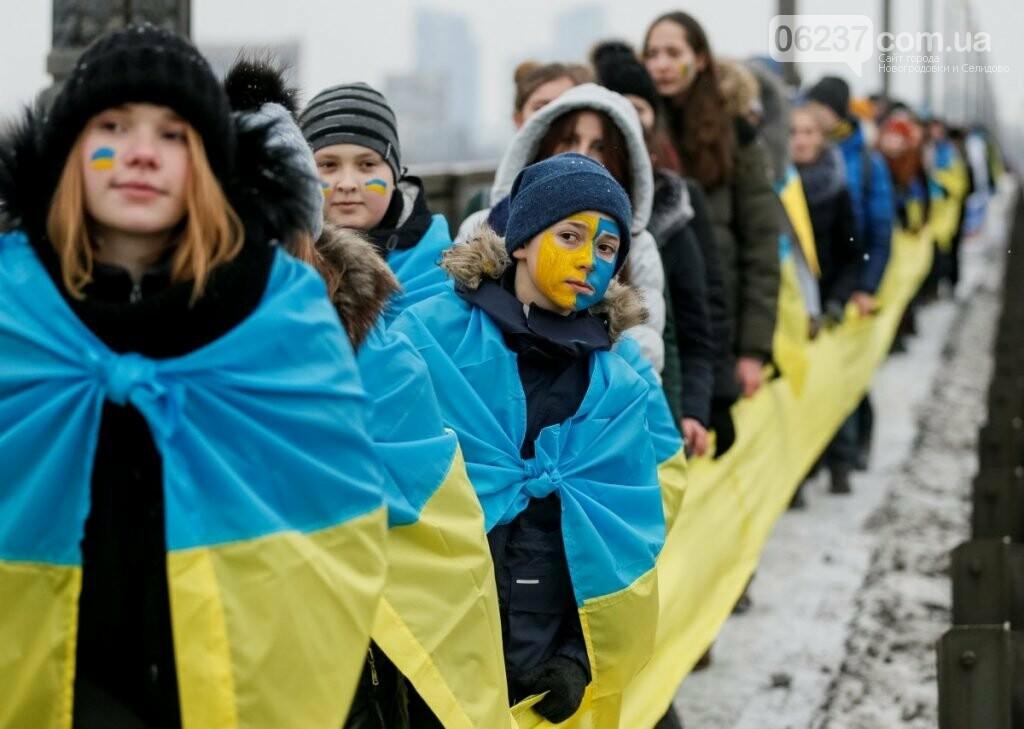 Населення України стрімко скорочується: чим це загрожує країні, фото-1