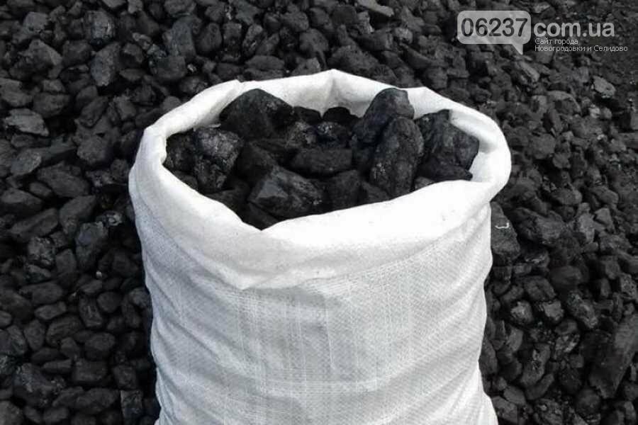 Прокуратура пытается добиться наказания для 17-летнего парня, который украл три мешка угля в Цукурино, фото-1
