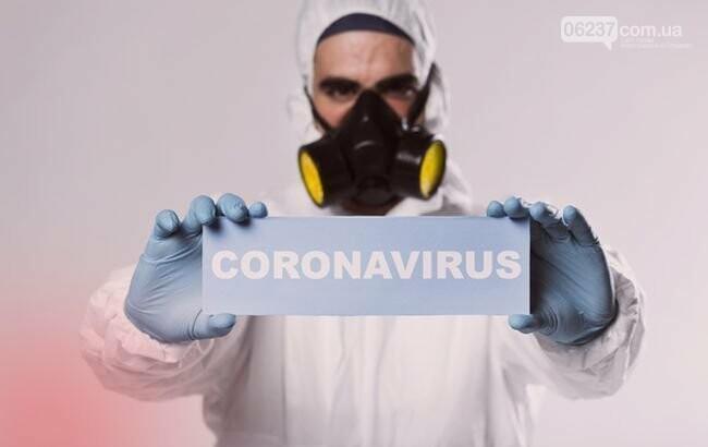 В ВОЗ назвали ложными надежды на исчезновение коронавируса летом, фото-1