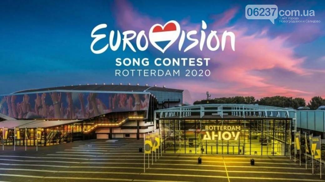 «Евровидение-2020» под угрозой срыва, фото-1