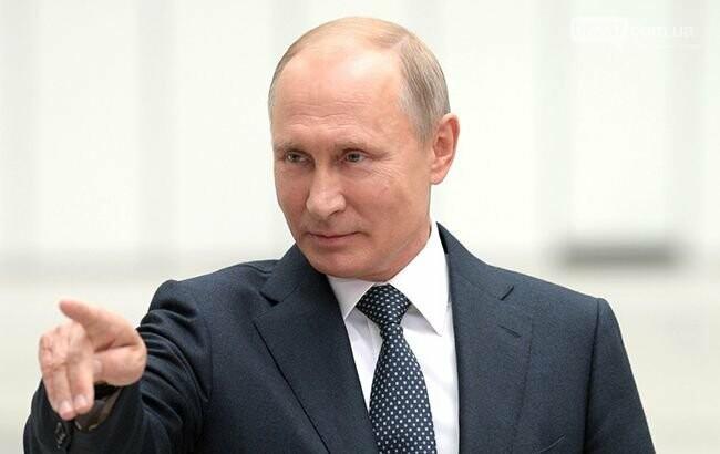 Госдума одобрила снятие ограничения на число президентских сроков в РФ, фото-1