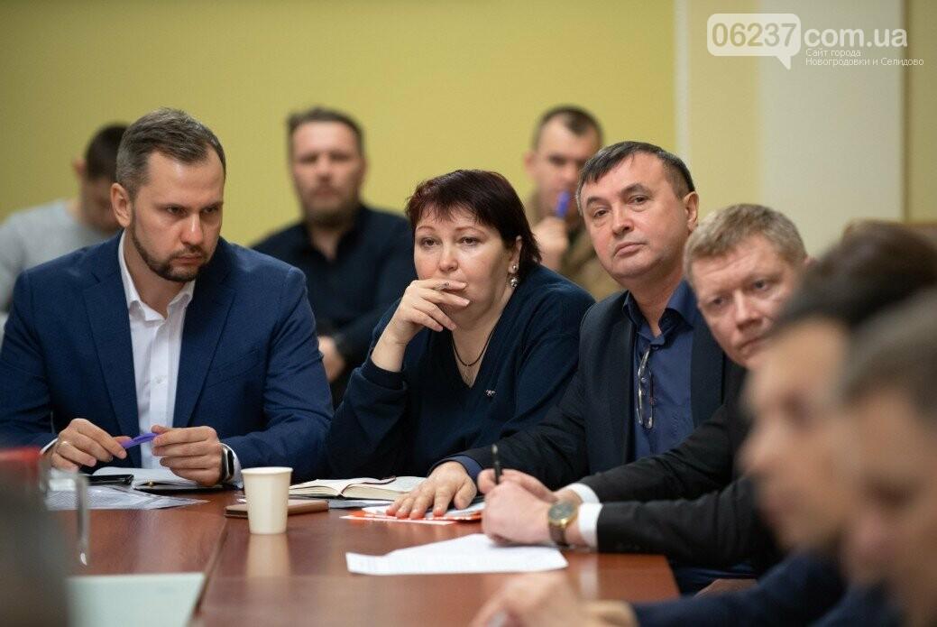 Кабмин восстановил Министерство по делам ветеранов, фото-1
