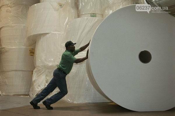Психологи объяснили, почему из-за коронавируса скупают туалетную бумагу, фото-1
