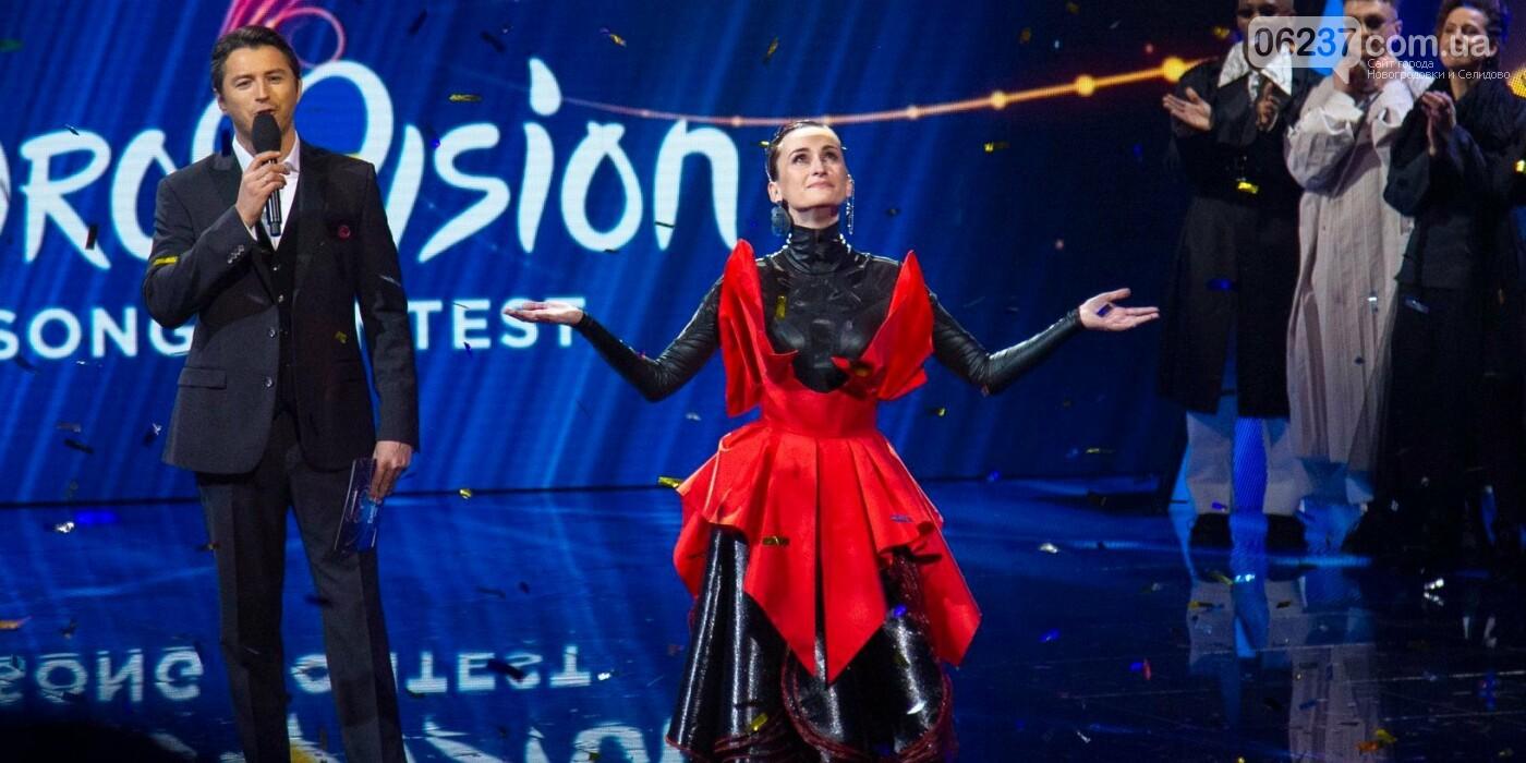 Євробачення-2020 перенесли на наступний рік: офіційна заява, фото-1