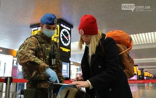 В Украину вернулись более 59 тысяч граждан − МИД, фото-1