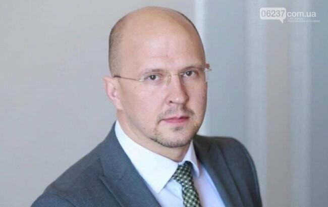 Коронавирус обнаружили у еще одного депутата Рады, фото-1