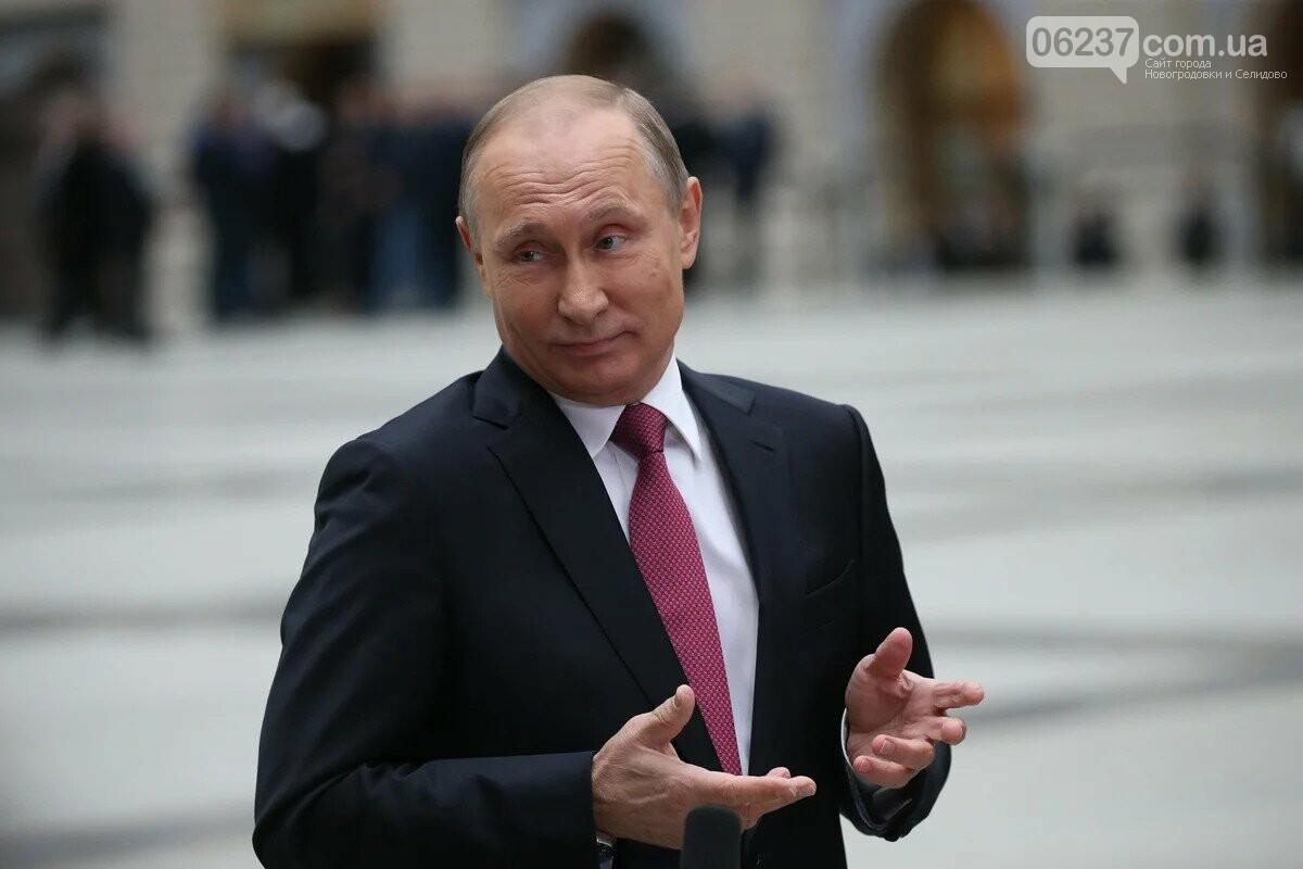 СМИ: Путин прислал Италии бесполезный гуманитарный груз, а вместо медиков — военных, фото-1