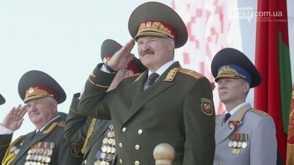 Беларусь не станет отменять парад ко Дню победы, фото-1