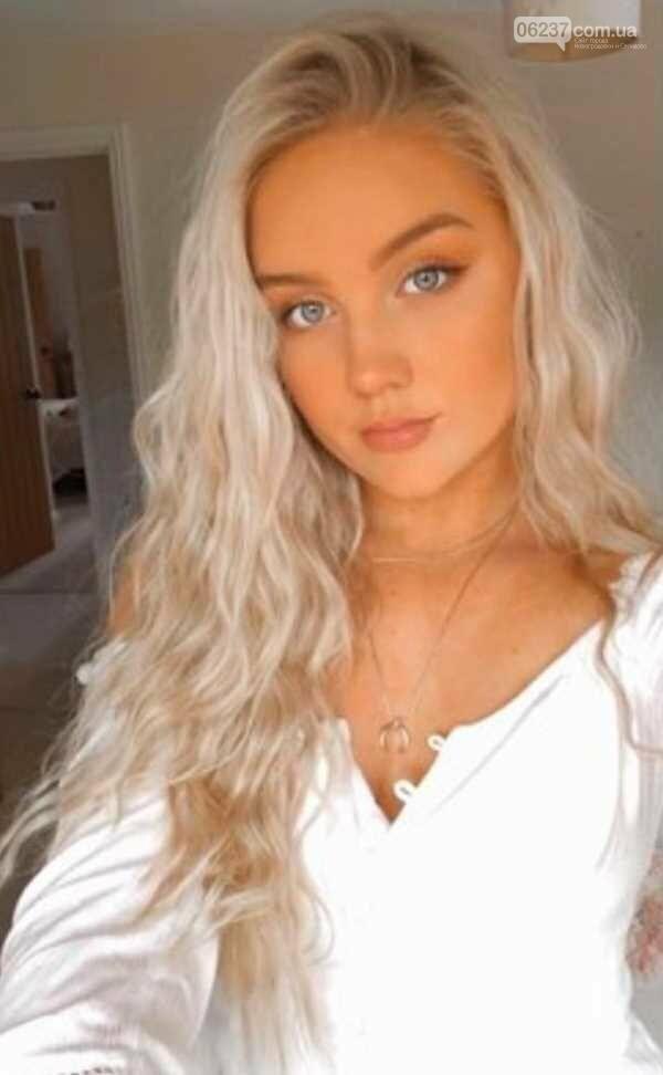 19-летняя британка свела счеты с жизнью, испугавшись карантина, фото-3
