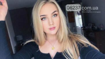 19-летняя британка свела счеты с жизнью, испугавшись карантина, фото-13