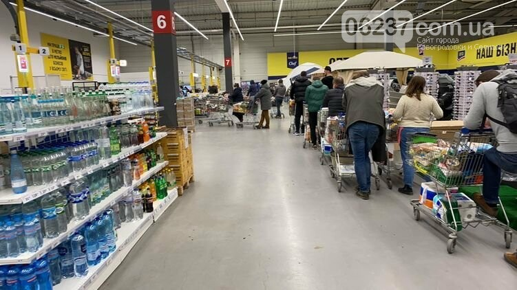 Гречка плюс 30%, капуста плюс 80%, хлеб плюс 20%. Почему в Украине продолжает быстро дорожать еда, фото-1