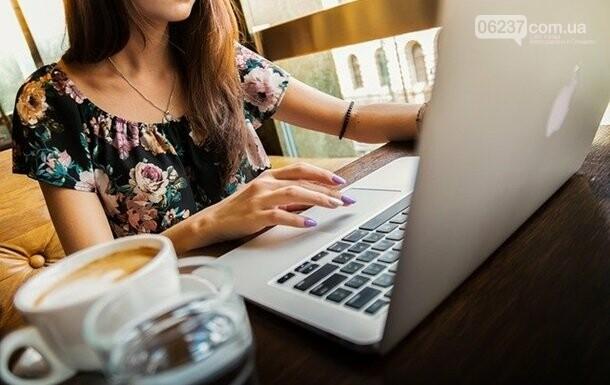 В апреле стартует проект онлайн-обучения для школьников, фото-1