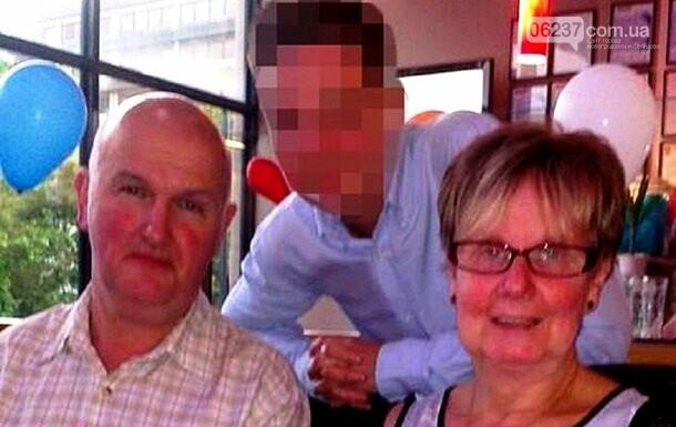 Муж жестоко убил жену уже на пятый день карантина, фото-1