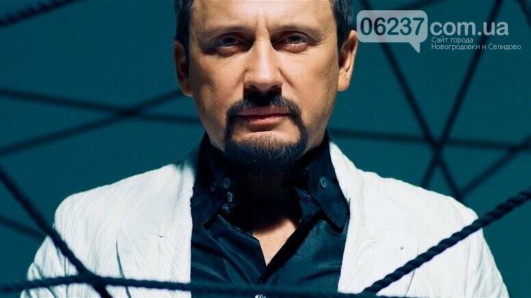 Певец Стас Михайлов заразился коронавирусом, фото-1