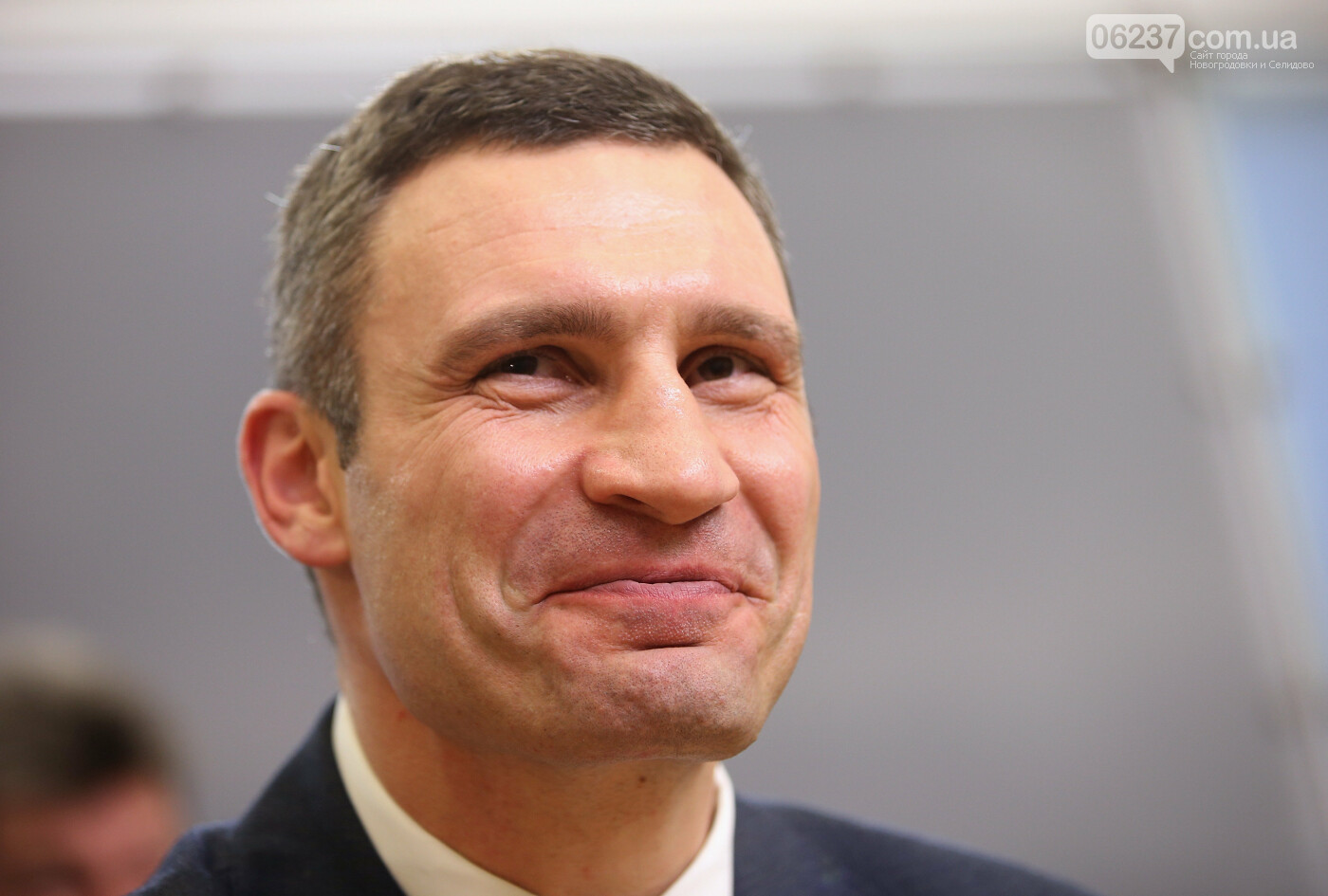 Из-за карантина в Киеве резко упал уровень оплаты коммунальных услуг, фото-1