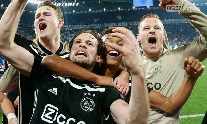 Стали известны предварительные даты проведения финалов Лиги чемпионов и Лиги Европы, фото-1