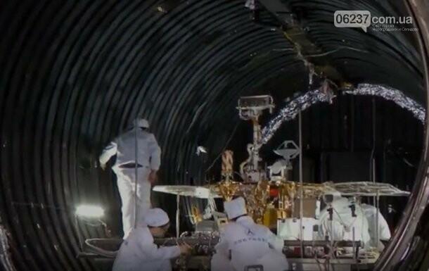 Летом Китай начнет штурмовать космос, фото-1
