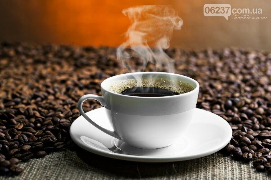 Ученые выяснили ка кофе влияет на суставы и кости, фото-1