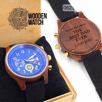 Модные, оригинальные, современные часы. Лучший подарок к 14 октября!, фото-1