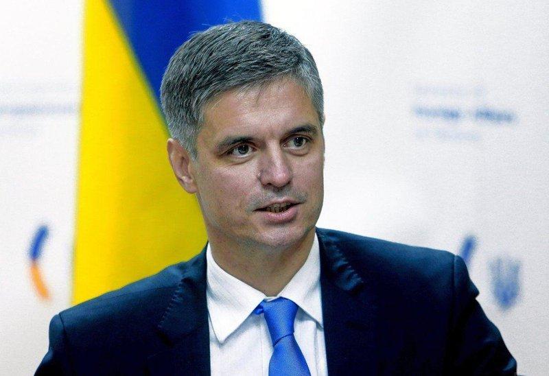 В Украине есть несколько запасных планов по Донбассу – Вадим Пристайко