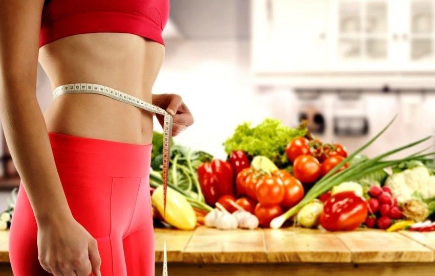 Советы Диетолога О Похудении. Худеем с умом: питание на неделю для стройной фигуры