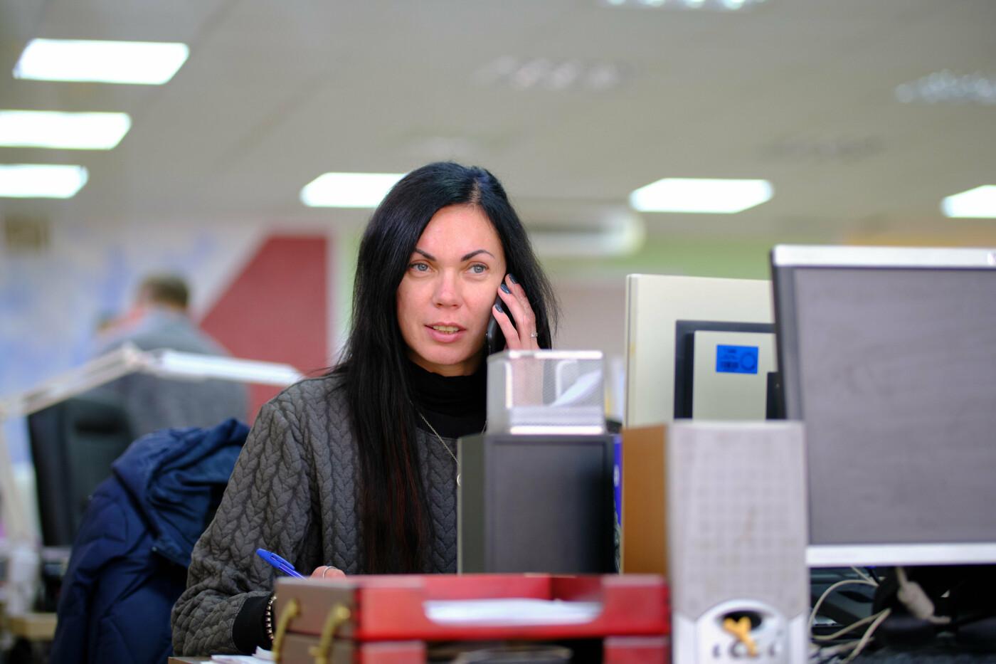Компания Pavlov.ua вошла в ТОП 100 лучших digital-агентств Украины, фото-9