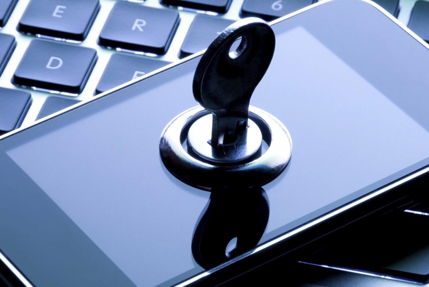 Как защитить свой телефон?, фото-1