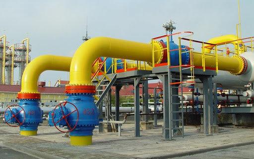 ГК «Нафтогаз України» стала постачальником «останньої надії» для клієнтів  «Донецькоблгазу», фото-1