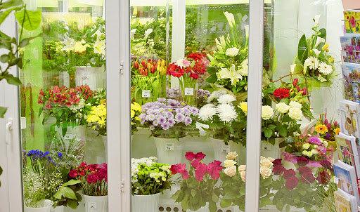 Холодильные камеры для цветов: виды, нюансы выбора, фото-1