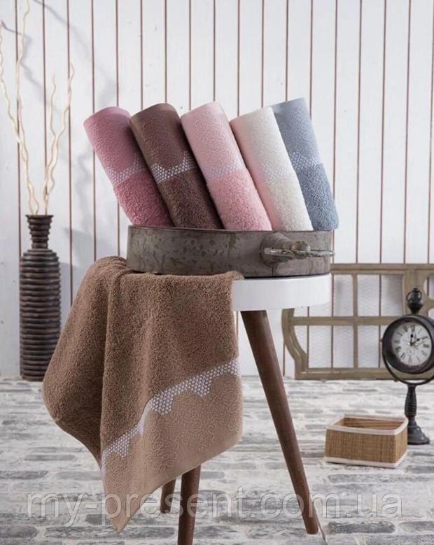 Качественное полотенце, https://my-present.com.ua/
